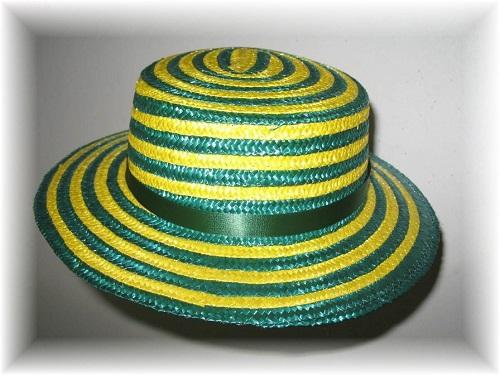 chapeau sainte catherine