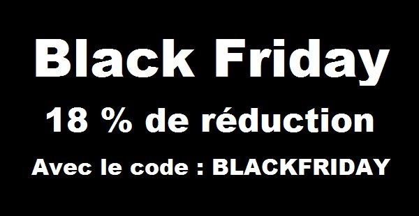 blackfriday-le-deguisement