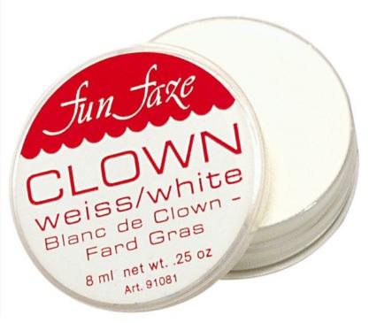 maquillage-blanc-clown
