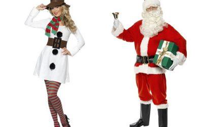 Noël 2016 : Traditions, idées cadeaux et bonnes affaires !